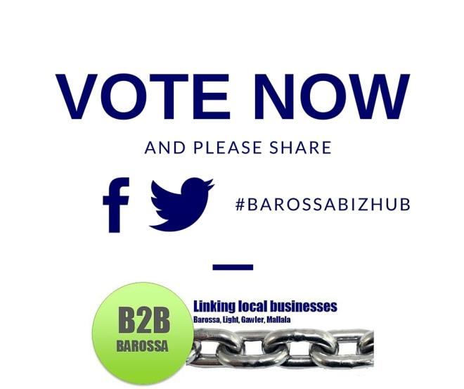 BizHub Facebook